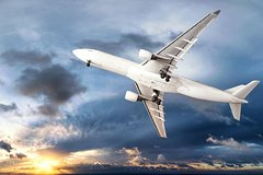 Luxury Brisbane Airport Transfers To and From Broadbeach for up to 4 ppl