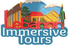 Tours overall Lebanon