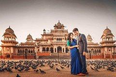 7 - Days Private Romantic Rajasthan Tour with Mount Abu - Jodhpur - Jaisalmer