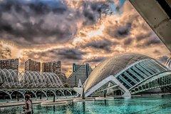 Imagen Private Walking Tour of Valencia