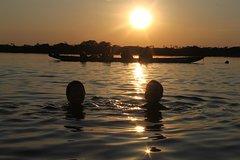 Imagen 4 Días en Dolphin Lodge en Cuyabeno