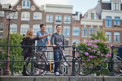 Explore the Highlights and Hidden gems of Amsterdam