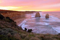 Cruise Ship Shore Excursion - Private Great Ocean Road Full Day Tour (12 Hour)