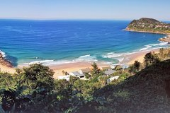 Manly & Sydney's Northern Beaches Private Tour