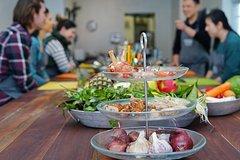 Original Thai Cooking Class