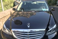 Positano and Sorrento with Luxury Car up to 3ppl