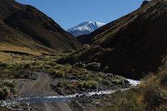 Imagen Enjoy Route 40 in Salta