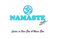 Massage service, wellness & well-being, relaxation