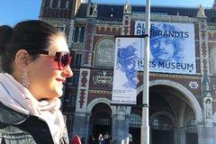 Dutch Golden Age,