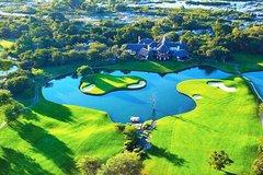 Bucket List South African Golf Tour