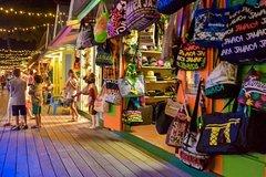 Montego Bay Shopping Tours