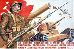 Premium Soviet bases underground tour (limited few free spots)