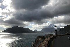 Cape Peninsula Cycle Tour
