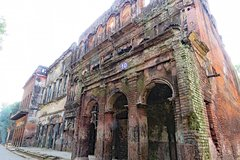 Sonargaon Day Tour; Discover the Ancient Capital