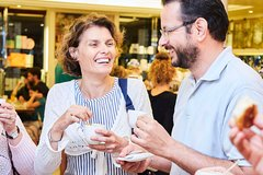 Expert Led Private Venice Market & Food Tour