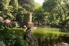 Imagen Excursão particular Segredos de Sintra e Cascais