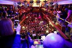 Imagen Crucero de fiesta