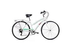 28 wheeled bike rental