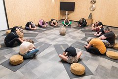 Essential Movements Training