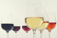 Imagen Full Day Sherry Wine Experience from Malaga