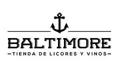 Baltimore Store - Vinoteca