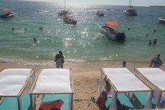 Baru-Tranquil Beach
