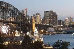 Private Sydney Tour Guide . Let Me Show You My Fabulous City