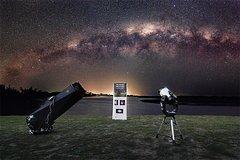 Astronomy Experience Ningaloo - Yardie Homestead