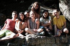 3 days 2 nights hiking-cultural trip to Karabakh