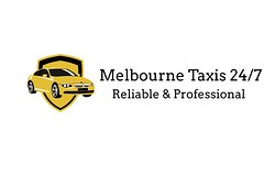 Airport Taxi Transfers in Melbourne, Australia (Quoted Price : One Way Trip)