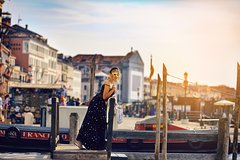 Hire A Photographer In Venice