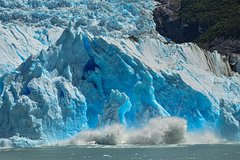 Calafate Experience All Glaciers