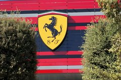 Ferrari Tour Maranello from Florence