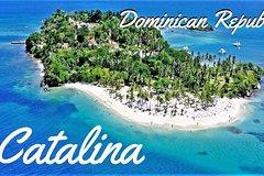 Nehmen Sie ab, indem Sie dominikanische Bachata tanzen