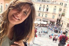 Private & exclusive tour in Amalfi Coast like a local:hightlight and hi