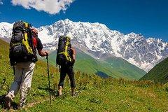 Trek To Fairy Meadows Nanga Parbat Base Camp