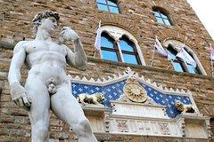 Michelangelos Places