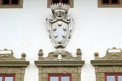 San Lorenzo District and the Medici