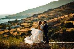 Wedding photography / Couples Shoot