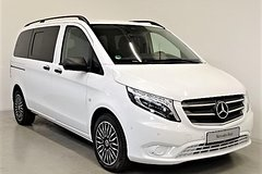 Airport TRANSFER and Orientation TOUR (Minivan and Guide)