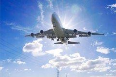Imagen Traslado privado para llegadas: del aeropuerto de Cartagena al hotel