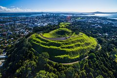 Affordable Luxury Auckland 3 Hour Tour