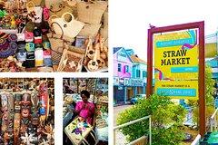 Bahamas Historical and Cultural Tour