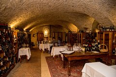 Valpolicella Wine Tour: 3 Wineries and traditional lunch