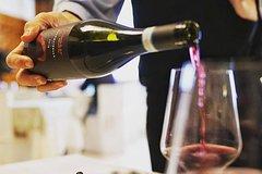 Amarone Wine Tour