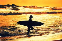 Discover Surfers Paradise