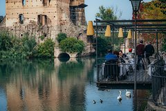 Land of Venice: Verona, Lake Garda and countryside