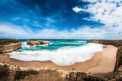 Private Tour: Great Ocean Road 12 Apostles in Reverse to Avoid The Crowds!