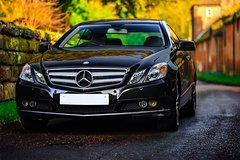 Private Airport Transfer from Bergamo Airport (BGY) to Bergamo City Center
