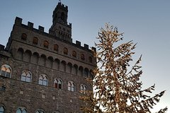 The Best of Florence Walking Tour